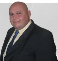 Eugenio velázquez