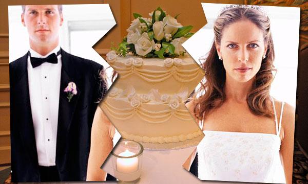 En El Matrimonio Catolico Hay Divorcio : Conocimiento de la edad adulta