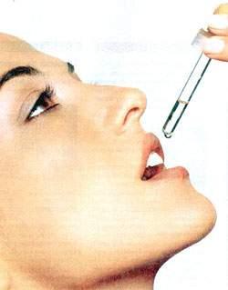 http://radiocontempo.files.wordpress.com/2008/03/homeopatia1.jpg
