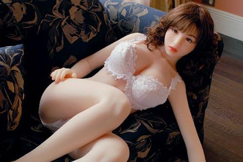 sexo japonesa