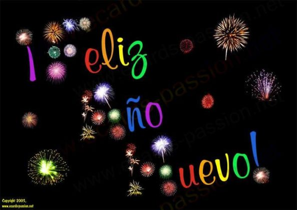 happy-fireworks-espanol-2