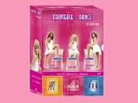 Strip tease a teibolera de ecuador - 2 1
