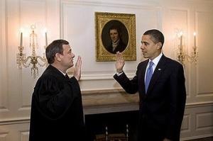 obama-juramento