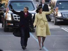 obama-michelle1
