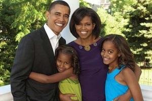 obama_family_essence_575