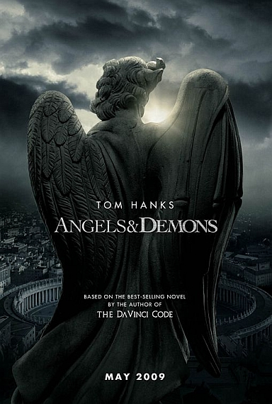 Angeles y Demonios (rmbv) (Ing+Subs Esp)