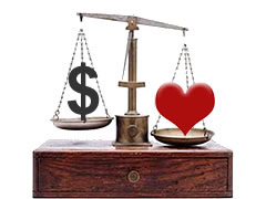 balanza-amor
