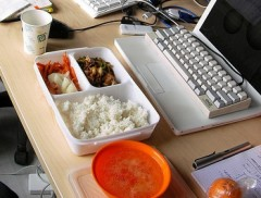 comida-oficina1