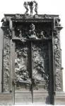 puerta-del-infierno-museo-de-orsay2