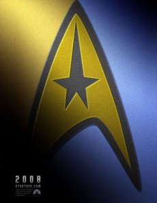 star_trek_xi