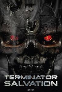 terminator4poster