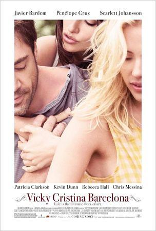 vicky-cristina-barcelona-poster