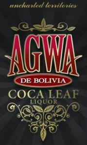 agwa1