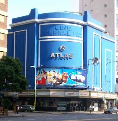 Los Cines De Aquella C 243 Rdoba Los Recuerdos De Los Cines A