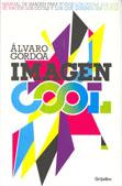 imagen-cool