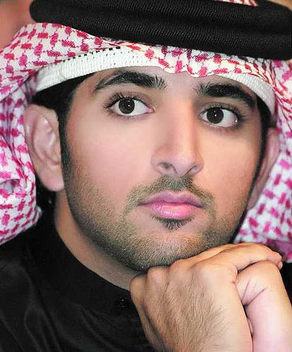 5 hombres mas guapos del mundo musulmán Image007