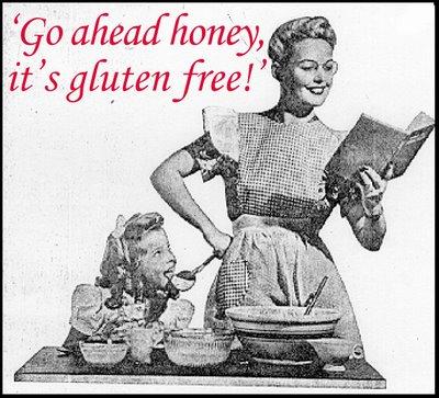 Gluten: tan nutritivo y dañino a la vez. No te dejes llevar por la mercadotecnia, no todo es tan bueno, entérate de los pros y contras de este alimento
