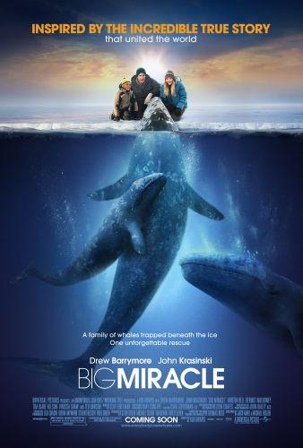 Big-Miracle-movie-poster1