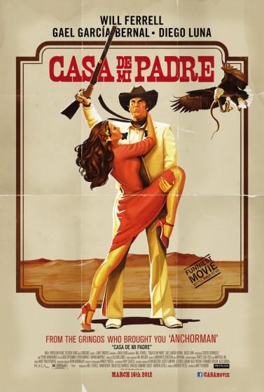 casa-de-mi-padre-poster-will-ferrell-1