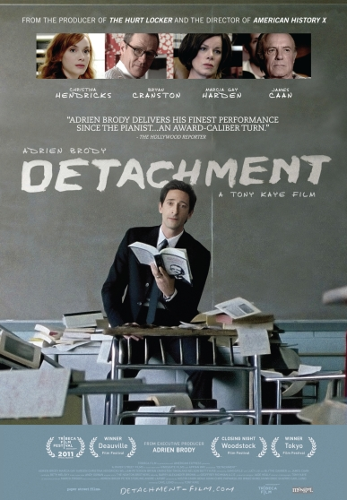 Detachment_Poster_sm
