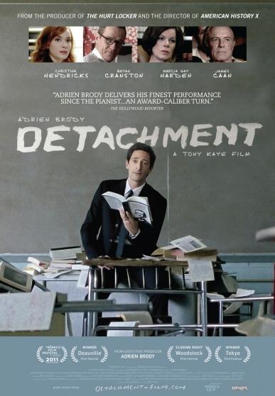 Detachment_Poster_sm