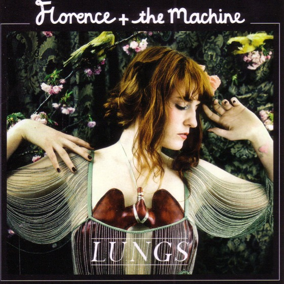 Florence_The_Machineungs-Frontal