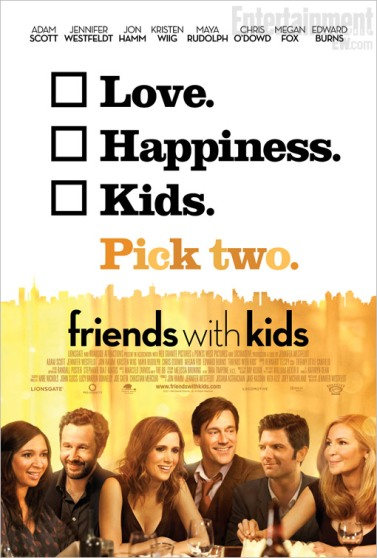 FriendsWithKids-poster