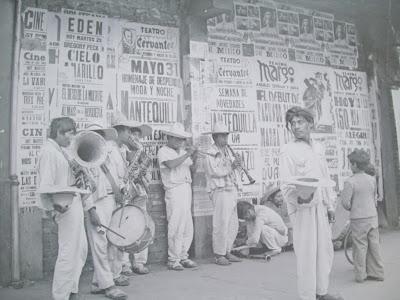 Publicidad_impresa_1953_foto_Nacho_L_pez