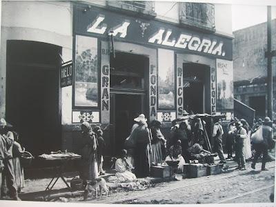 Pulquer_a_y_Ambulantes_M_xico_DF_1904