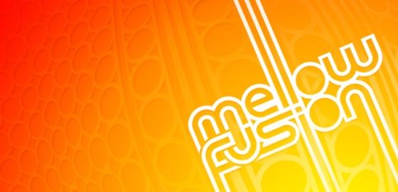mellow fusion