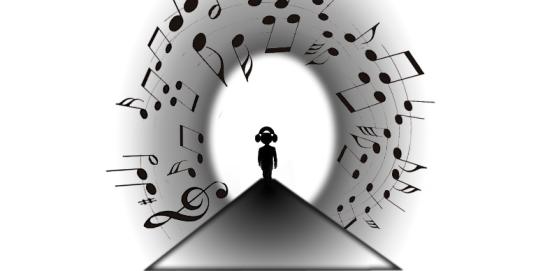 MusicMonday banner
