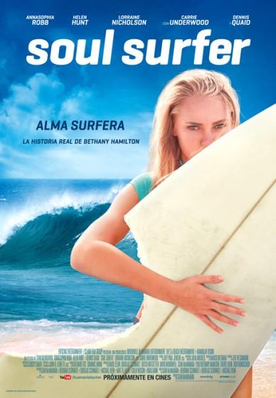 soul-surfer-cartel-espanol