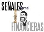 SeñalesFinancieras
