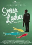 senor-lazhar-cartel