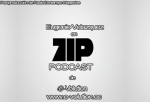 zip-podcast