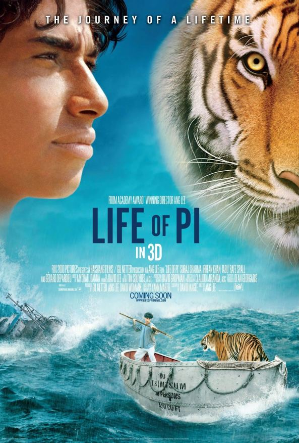 life-of-pi-poster09