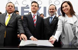 pacto-por-mexico-pri-pan-prd