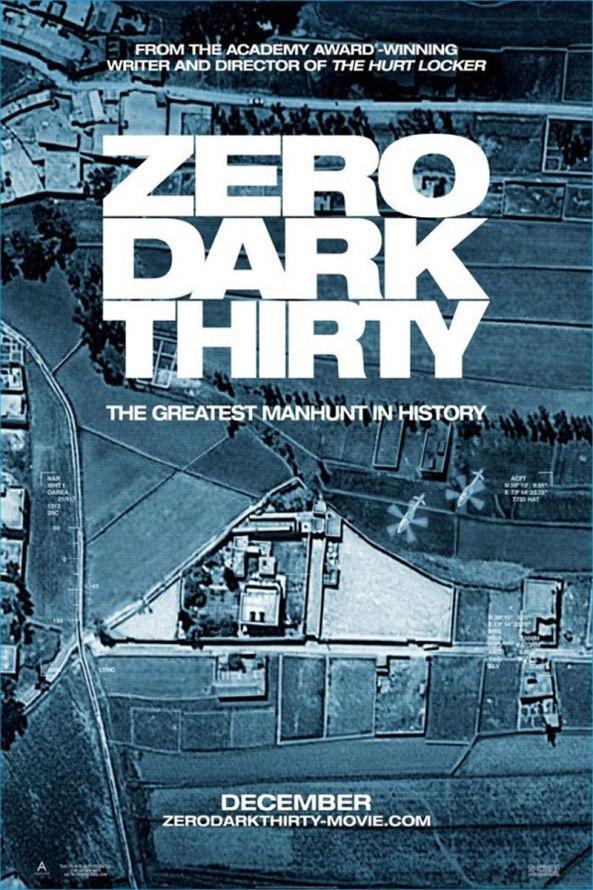 Zero-Dark-Thirty-newposter1-PPP