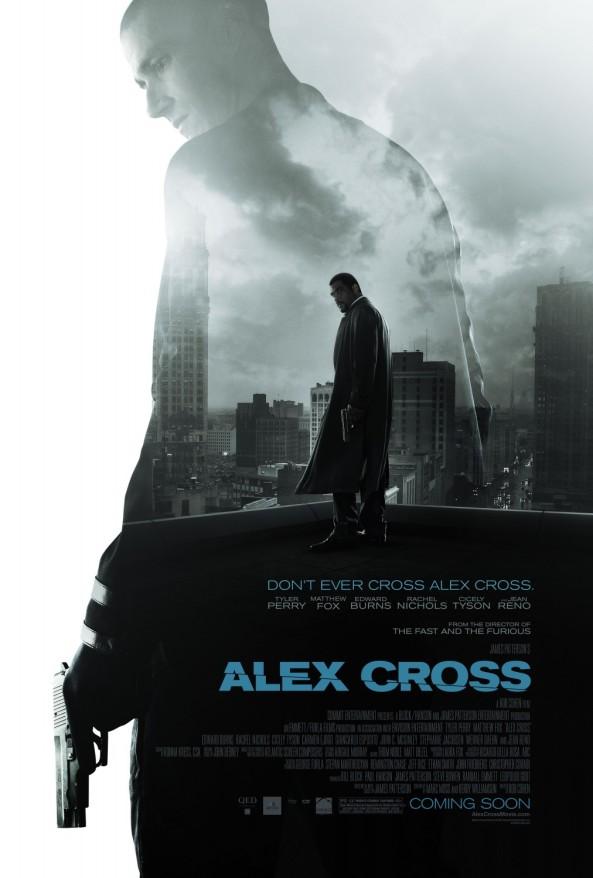 alex_cross_xlg