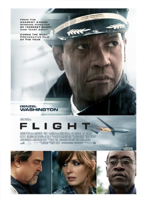 flight-movie-poster-denzel-washington