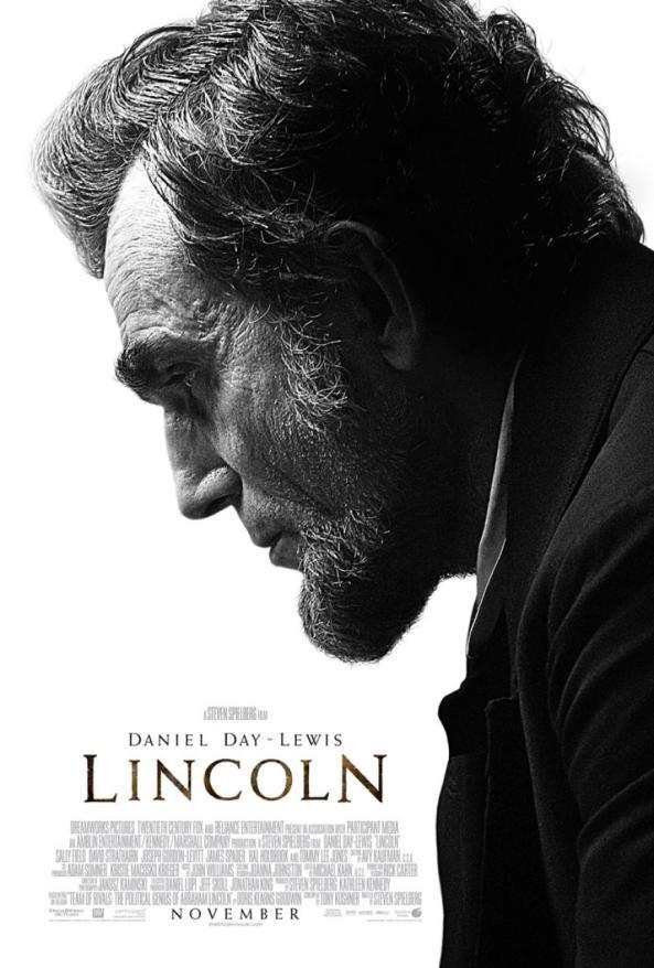 Lincoln_Cine_1