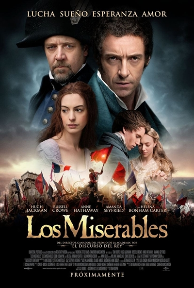 los_miserables_15949