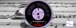 MusicMonday on Tuesday DJ RadGabbster