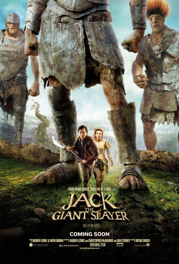 jackelcazagigantes-tvspot6-poster1