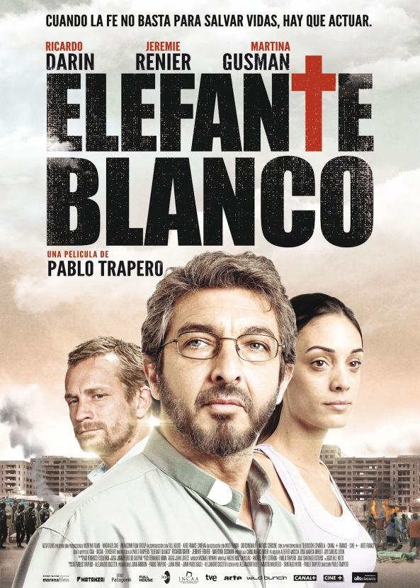Elefante_Blanco_por_PEPPITO_[carteles]_80