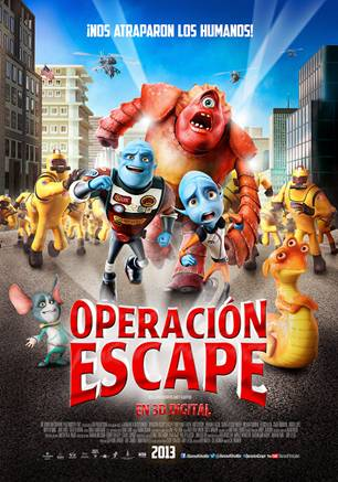 operacion-escape-poster-diego-luna