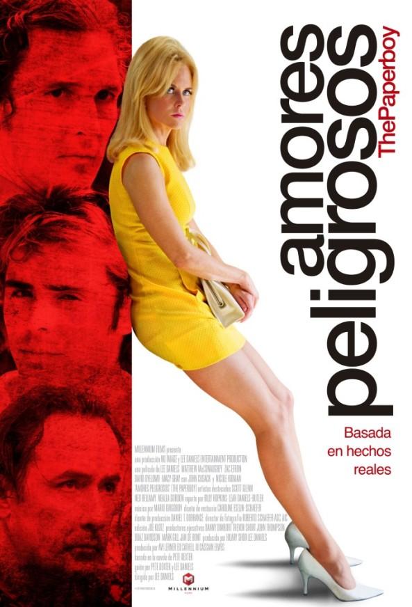 the_paperboy_cine1