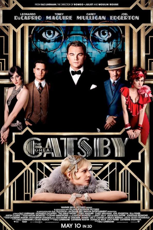 the-grat-gatsby-movie-el-gran-gatsby-poster