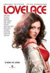 lovelace-cartel