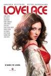 lovelace-cartel